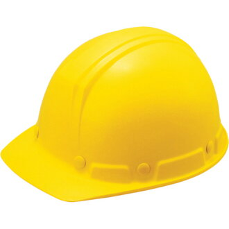 Airlight deployment helmet yellow 179-JPZ-Y2-J Tanizawa