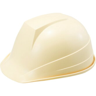 Airlight deployment helmet cream 189-JZ-C1-J Tanizawa