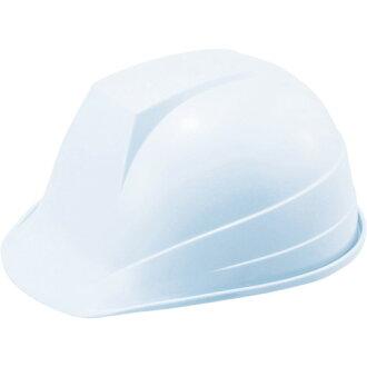 Airlight deployment helmet white 189-JZ-W3-J Tanizawa