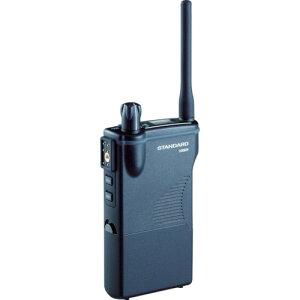 八重洲無線 業務用小電力トランシーバー 同時通話方式 HX824