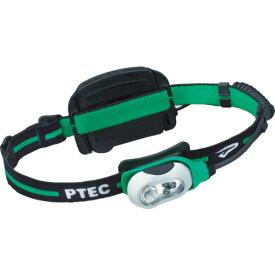 Princeton Tec LEDヘッドライト REMIXプラス HYB-PLS-WHT