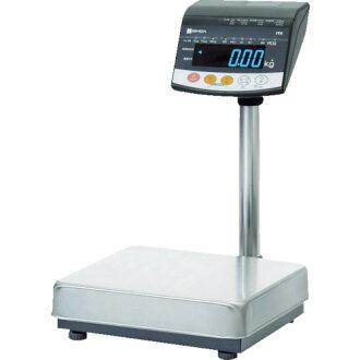 數位重量平臺 ITX-30