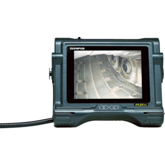工業內窺鏡 IPLEX RT (6 毫米,長度 2.0 m) IV9620RT 套奧林巴斯 (Olympus)