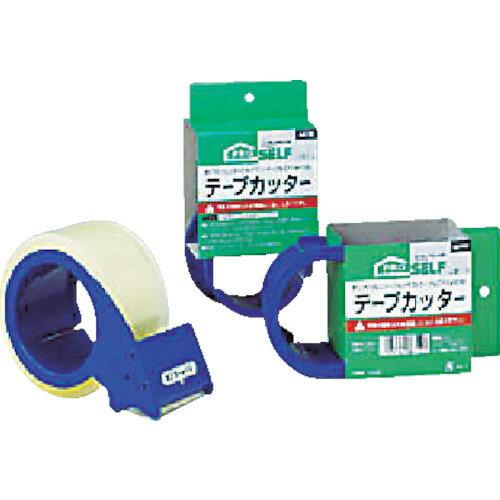 ニトムズ テープカッター(3インチ紙管用) J6110