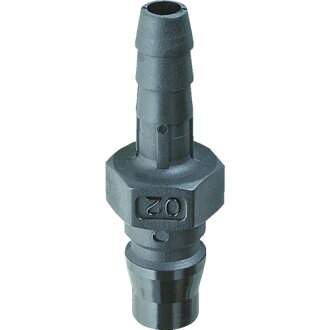 供樹脂插頭軟管裝設使用的JT-04 JOPLAX(jopurakkusu)