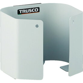 TRUSCO(トラスコ) コバンザメ ウェットティッシュホルダー KBZ-WTH