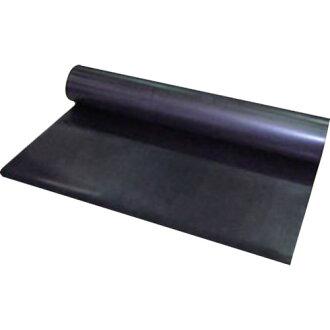 WAKI (Waki Sangyo) environment-conscious rubber 10M KGS-101