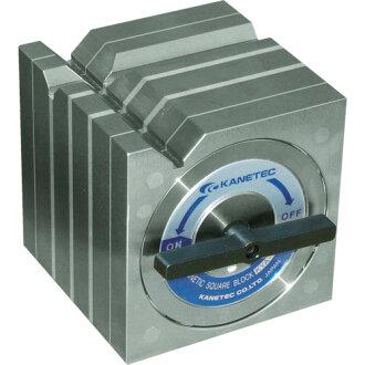 正方形塊KYA-8B KANETEC(錢技術)