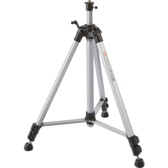Tripod LA-T181 LA-T181 MAX (max) for the laser