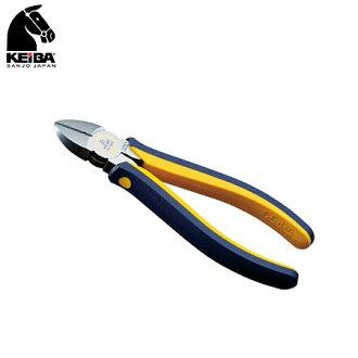 優質這個鉗子150mm FCC-206 KEIBA(keibamaruto長谷川工作室)