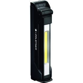 【限定特価】LEDLENSER(レッドレンザー) 充電式ワークライト(LED) iW5R flex 502006