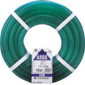 三洋化成 パワーホース15×20 グリーン 20mカット PW-1520L20G