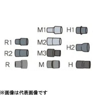 适配器 (R2) 6361413 利优比 (利优比)