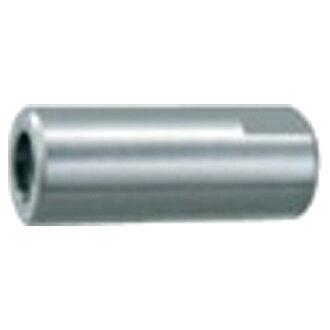 不銹鋼接頭 (M12-W1/2-20UNF) 6076117 利優比 (利優比)