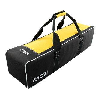 Ryobi(RYOBI)hejjitorima&电陈索专用的包6774478