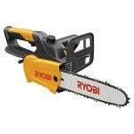 リョービ(RYOBI)チェンソーCS-2502616700A