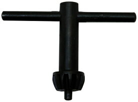 シンワ測定 チャックハンドル E 13mm 78593