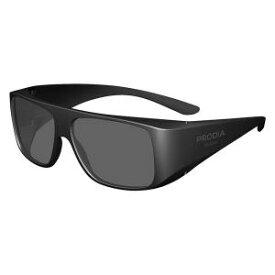 ピクセラ PIXELA PIX-GL002【偏光式 3D用メガネ】
