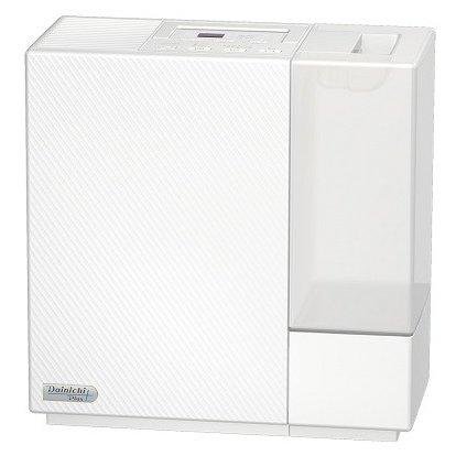 ダイニチ DAINICHI HD-RX517-W [ハイブリッド式加湿器 RXシリーズ 木造和室:8.5畳まで/プレハブ洋室:14畳まで クリスタルホワイト]※送料無料