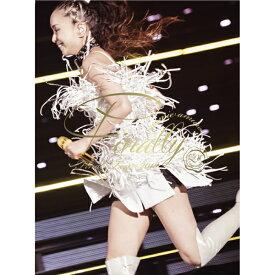 namie amuro Final Tour 2018 〜Finally〜 (東京ドーム最終公演+25周年沖縄ライブ+京セラドーム大阪公演) [Blu-ray Disc]※送料無料