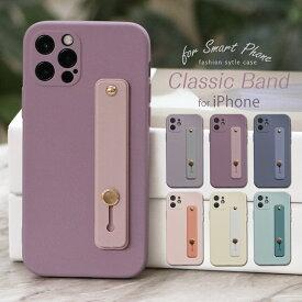 (自由な操作実現)【今ならガラスフィルム 付】iphone12 ケース iphone12 mini ケース iphone12 pro max ケース iphone12pro ケース アイフォン12 ケース カバー 新型 おしゃれ かわいい 韓国 耐衝撃