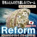 Reform 6090s2