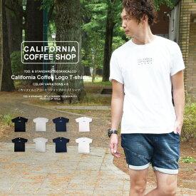 tシャツ メンズ 半袖 ブランド ロゴt おしゃれ tdd|レディース 白 綿100% 白tシャツ 黒 大きいサイズ 夏服 白ティーシャツ メンズtシャツ ティーシャツ メンズティーシャツ カリフォルニア ティシャツ カットソー 半袖tシャツ レディス オーバーサイズ メンズファッション