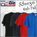 Tシャツ 無地 半袖 メンズ 春夏秋冬 綿100% 全5色 4XL 5XL 7L 8L 大きいサイズ   tシャツ 白tシャツ 大きい カラーtシャツ 夏服 レディース カラフル おしゃれ メンズtシ