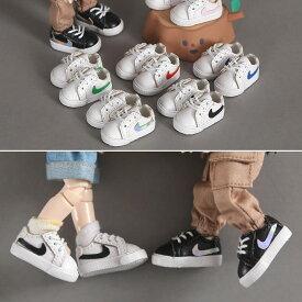 オビツ11 ドール 人形 靴 シューズ スニーカー オビツ 11cm ob11 ねんどろいど オビツろいど 人形靴 人形用靴