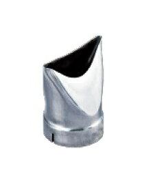【マキタ】ガラス保護ノズル A-67206 HG6031VK用【makita】
