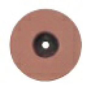 【マキタ】 刃物研磨機用砥石 A-69032 粒度60 【makita】