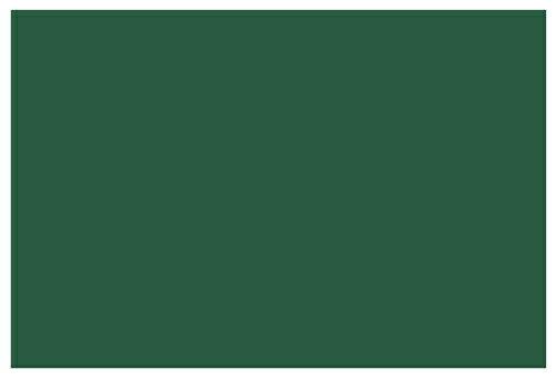 【11/24 10:00〜12/1 9:59 スマホエントリーでポイント10倍】シンワ測定 77031 黒板 木製 AS 30×45cm 無地