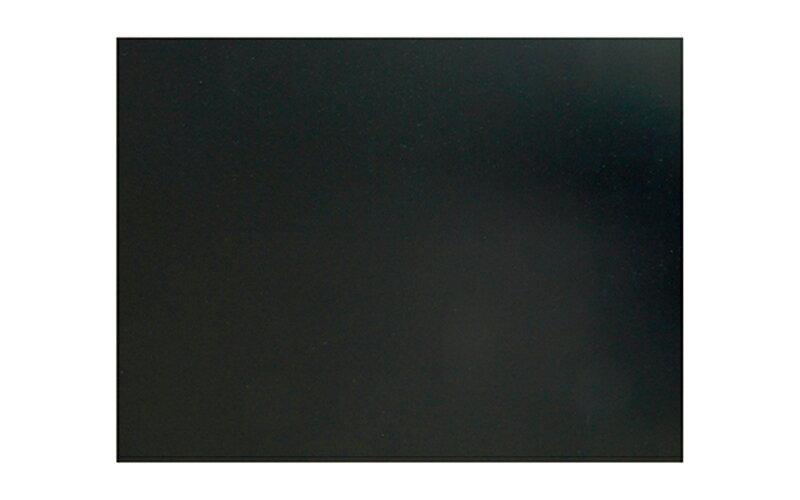 【11/24 10:00〜12/1 9:59 スマホエントリーでポイント10倍】シンワ測定 77061 黒板 木製 耐水 TA 45×60cm 無地