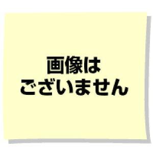 【タジマ】 シムロン-L はや巻 50m用 ケース+ハンドルセット YSL3-CS50 【TAJIMA】
