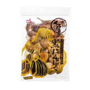 黒にんにく くろまる 31粒(120g以上)九州・四国産 送料無料 もみき MOMIKI 無添加 熟成 サプリメント