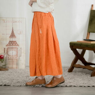 Material adjustable size SS S M L LL XL XXL in the spring and summer natural Mycloset Lady's in 2018