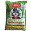 ナッティーキャット猫用トイレの砂5ka【アルファルファオーガニック100%の猫のトイレの砂】【取寄2日〜7日】【99】【RCP】