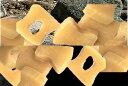 ヤクミルクチーズ 「チップ」【95g前後】【みちのくファーム正規品】メール便送料無料【99】【20】