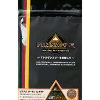 ピナクル チキン&スイートポテト 22kg【99】