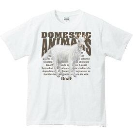 0ba88df781f6a 楽天市場】ヤギ tシャツ(トップス|メンズファッション)の通販