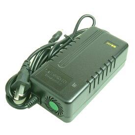 電動アシストA-bike electric専用バッテリーチャージャー(充電器)(会員様割引対象外商品)