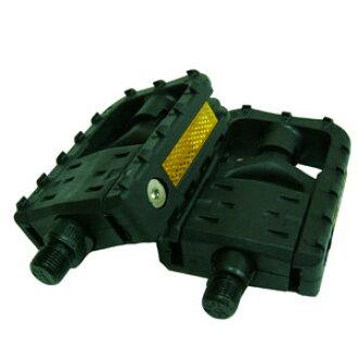 折疊踏板 (套) [A-自行車/A-bikePlus/A-bikeCity (為自行車一 ervik + erbixiti) 的維修和零件 (零件)