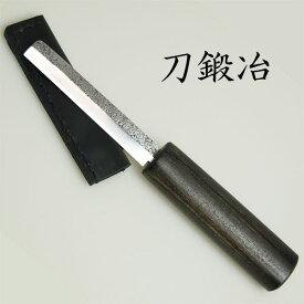 【営業日14日以内の発送予定】刀鍛冶が作ったリードナイフ(オーボエ・クラリネット・ファゴット・サックス)