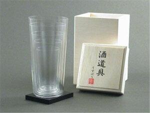 大人気のうすはり うすはり 酒道具 SS-LLサイズセット タンブラー ビール 日本酒 ( 切子 徳利 おちょこ セット 日本酒 ガラス 還暦祝い 退職祝い 内祝い ギフト 記念品 プレゼント )