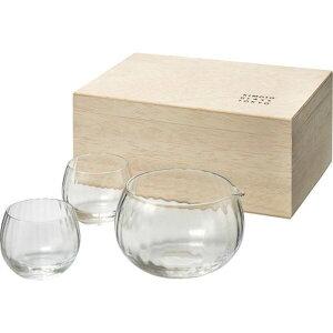 日本製 Mai 酒器揃え 日本酒 冷酒 純米酒 大吟醸酒 本醸造 ( 切子 徳利 おちょこ セット 日本酒 ガラス 還暦祝い 退職祝い 内祝い ギフト 記念品 プレゼント )