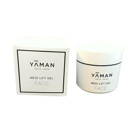 YA-MAN ヤーマン YML0001 メディリフトゲル MLゲル プラス