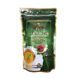 エステプロラボ Esthe Pro Labo Gデトックハーブティー 4gx30包 gdetoc 120g 日本製 エステプロラボ ハーブティープロ gデトック ダイエット茶 紅茶 ダイエット ダイエットティー お茶 排出系