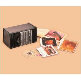 中島みゆき CD-BOX 1976〜1983 CD10枚組