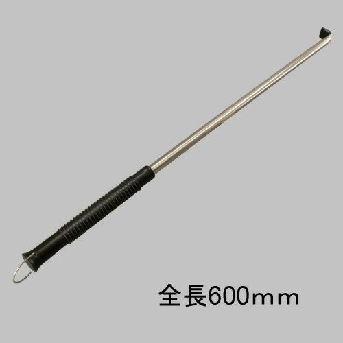 トステム(LIXIL) シャッターフック棒 CFPZ005