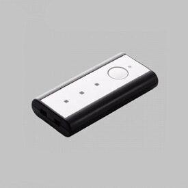 トステム(LIXIL) タッチキー・システムキー用リモコンキー Z-221-DVBA 【CP】